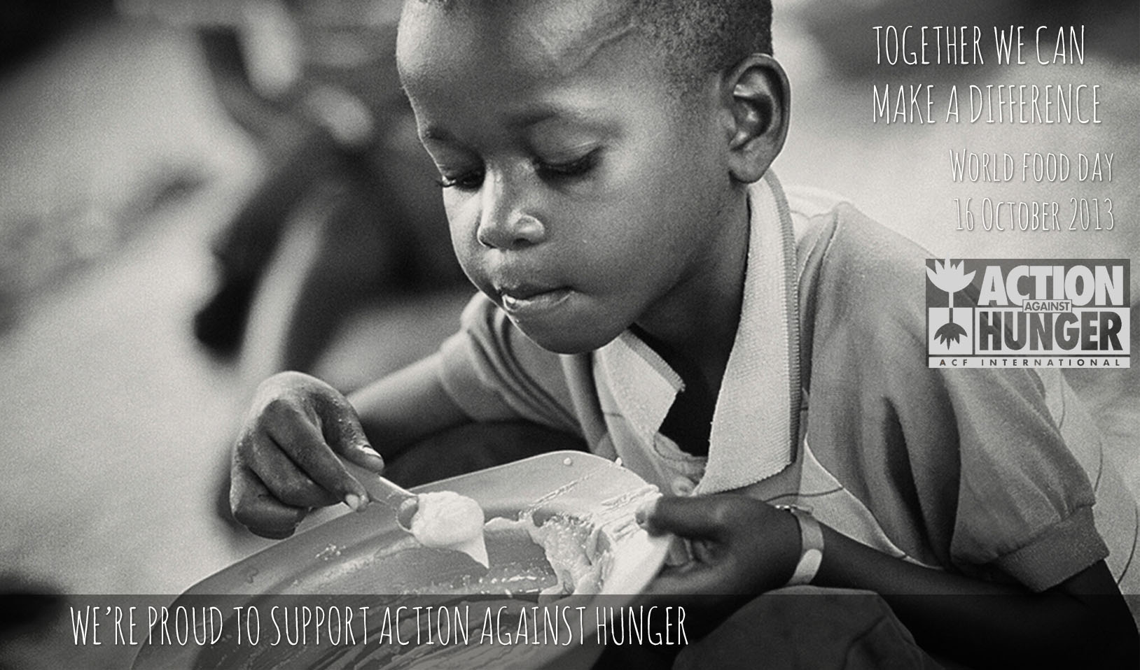 Action_against_hunger_page