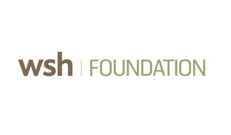 Feature_wsh_foundation_logo